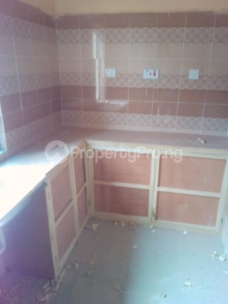 2 bedroom Flat / Apartment for rent Hiltop Estate, Iyana Ipaja, Lagos State. Iyana Ipaja Ipaja Lagos - 8