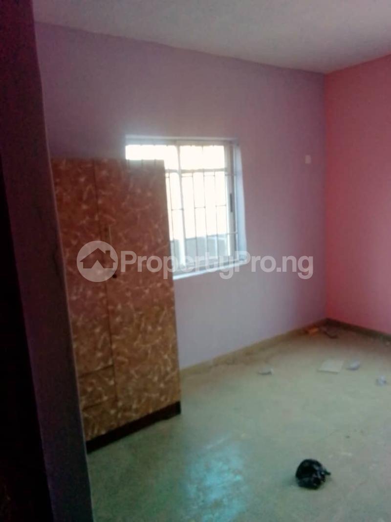 2 bedroom Flat / Apartment for rent Hiltop Estate, Iyana Ipaja, Lagos State. Iyana Ipaja Ipaja Lagos - 3