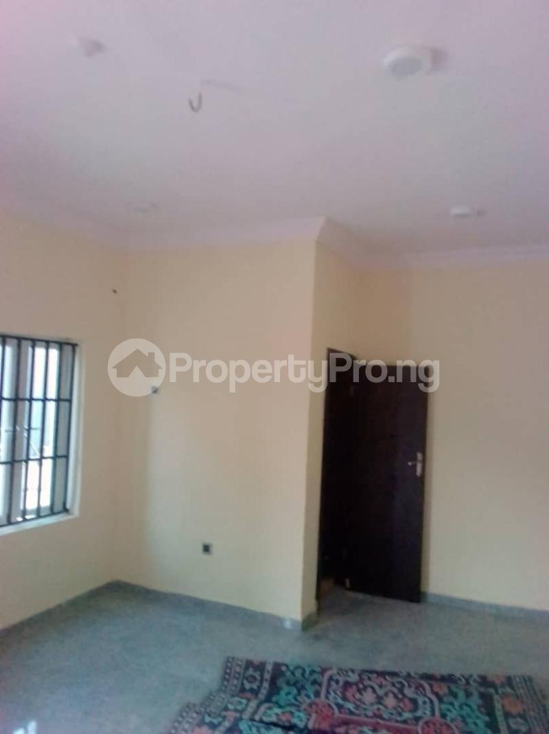 2 bedroom Flat / Apartment for rent Hiltop Estate, Iyana Ipaja, Lagos State. Iyana Ipaja Ipaja Lagos - 10