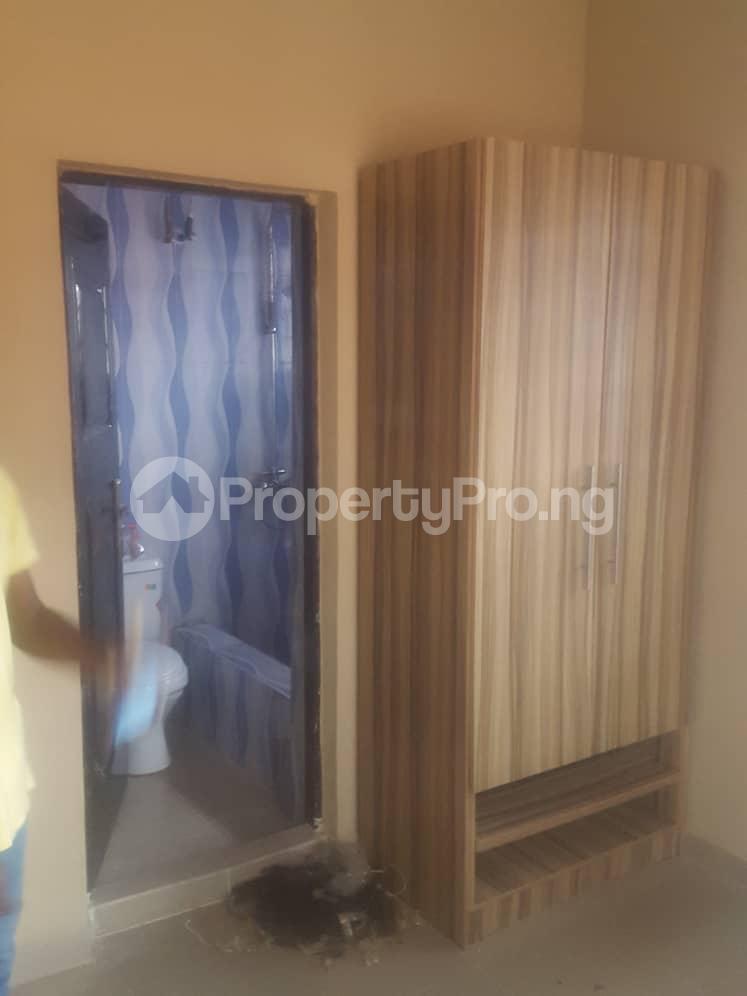 2 bedroom Blocks of Flats House for rent Isheri Egbe/Idimu Lagos - 2
