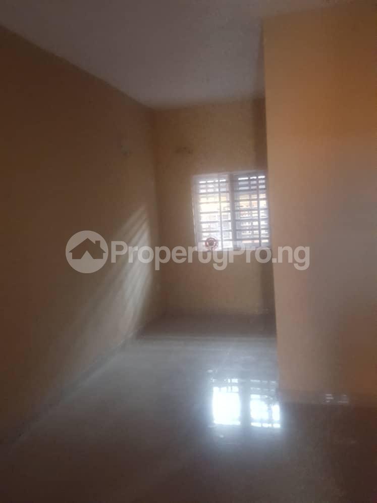 2 bedroom Blocks of Flats House for rent Isheri Egbe/Idimu Lagos - 3