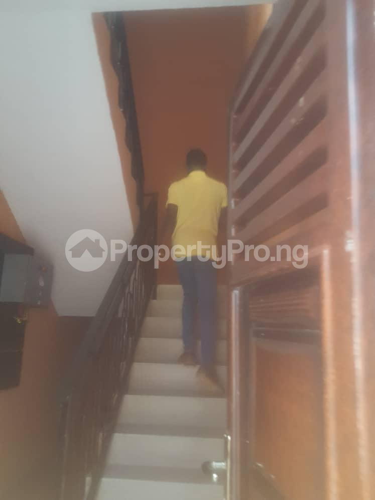 2 bedroom Blocks of Flats House for rent Isheri Egbe/Idimu Lagos - 1