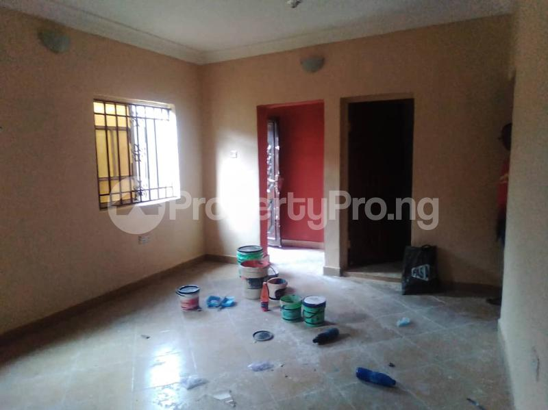 2 bedroom Blocks of Flats House for rent - Egbeda Alimosho Lagos - 15