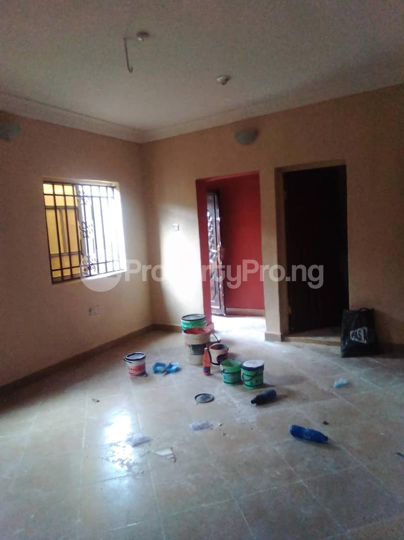 2 bedroom Blocks of Flats House for rent - Egbeda Alimosho Lagos - 11