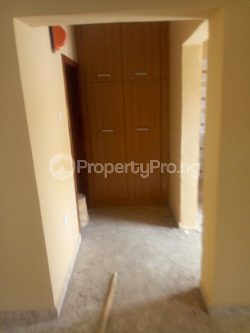 2 bedroom Flat / Apartment for rent 7, Kemta Housing Estate Abeokuta Ogun State Idi Aba Abeokuta Ogun - 1