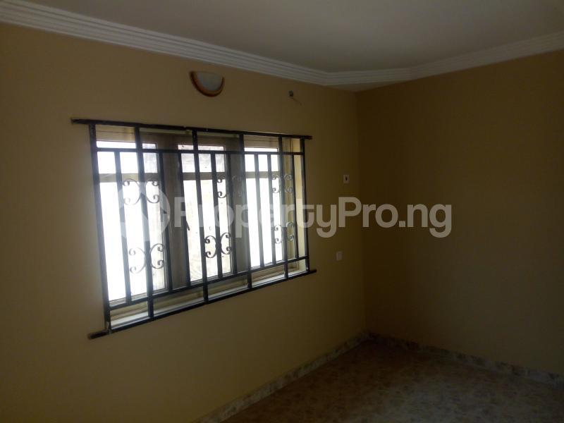 2 bedroom Flat / Apartment for rent 7, Kemta Housing Estate Abeokuta Ogun State Idi Aba Abeokuta Ogun - 2