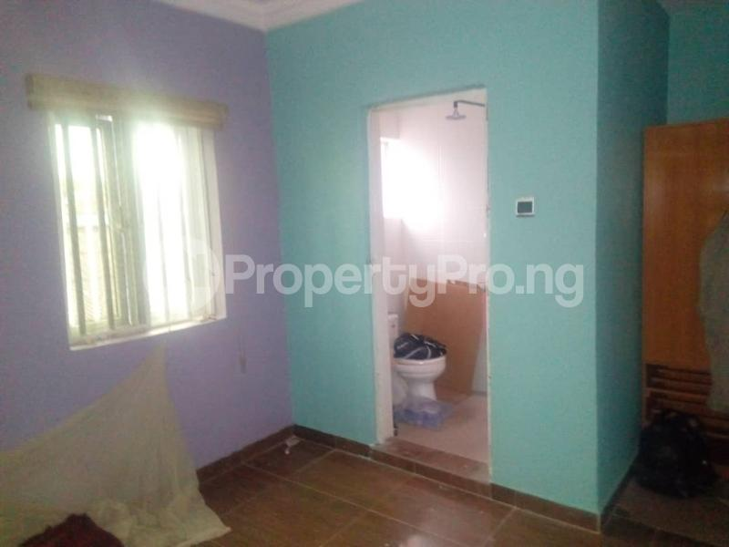 2 bedroom Shared Apartment for rent 2, Sam Ewang Estate Phase 1 Idi Aba Abeokuta Ogun - 3