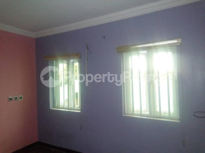 2 bedroom Shared Apartment for rent 2, Sam Ewang Estate Phase 1 Idi Aba Abeokuta Ogun - 2