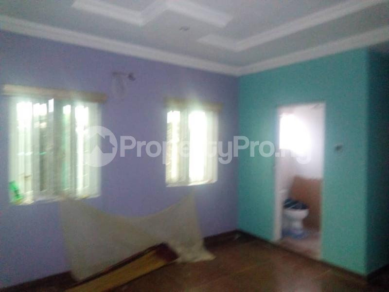 2 bedroom Shared Apartment for rent 2, Sam Ewang Estate Phase 1 Idi Aba Abeokuta Ogun - 1