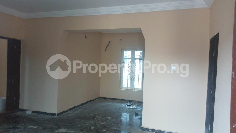 2 bedroom Blocks of Flats House for rent - Egbeda Alimosho Lagos - 14