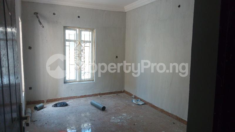 2 bedroom Blocks of Flats House for rent - Egbeda Alimosho Lagos - 9