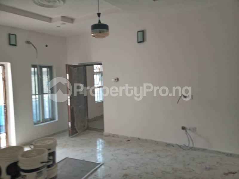 2 bedroom Flat / Apartment for rent Alakuko  Ojokoro Abule Egba Lagos - 4