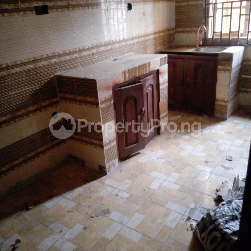 2 bedroom Flat / Apartment for rent I.k.j Bus Stop Bucknor. Bucknor Isolo Lagos - 6