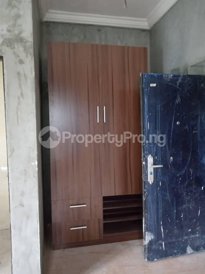 2 bedroom Flat / Apartment for rent - Sangotedo Lagos - 3