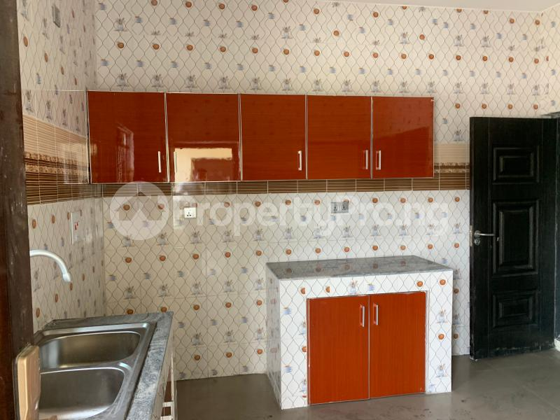 2 bedroom Flat / Apartment for rent By Mcc Construction Company, Rumuigbo Port Harcourt Rivers - 6