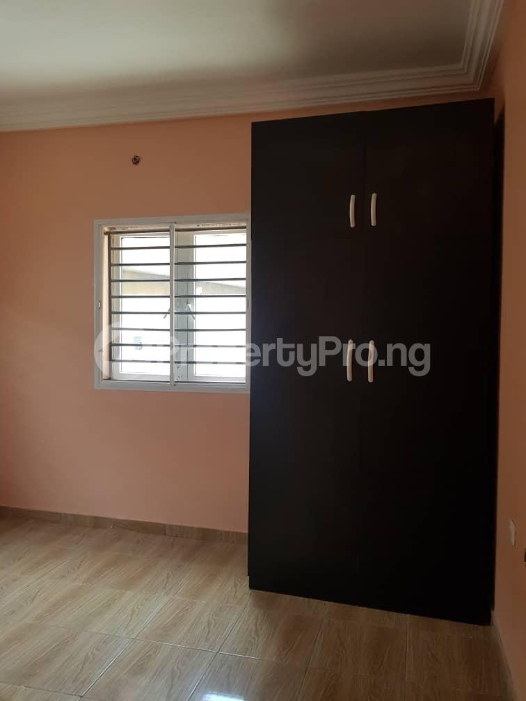 2 bedroom Flat / Apartment for rent Ketu Ketu Lagos - 1