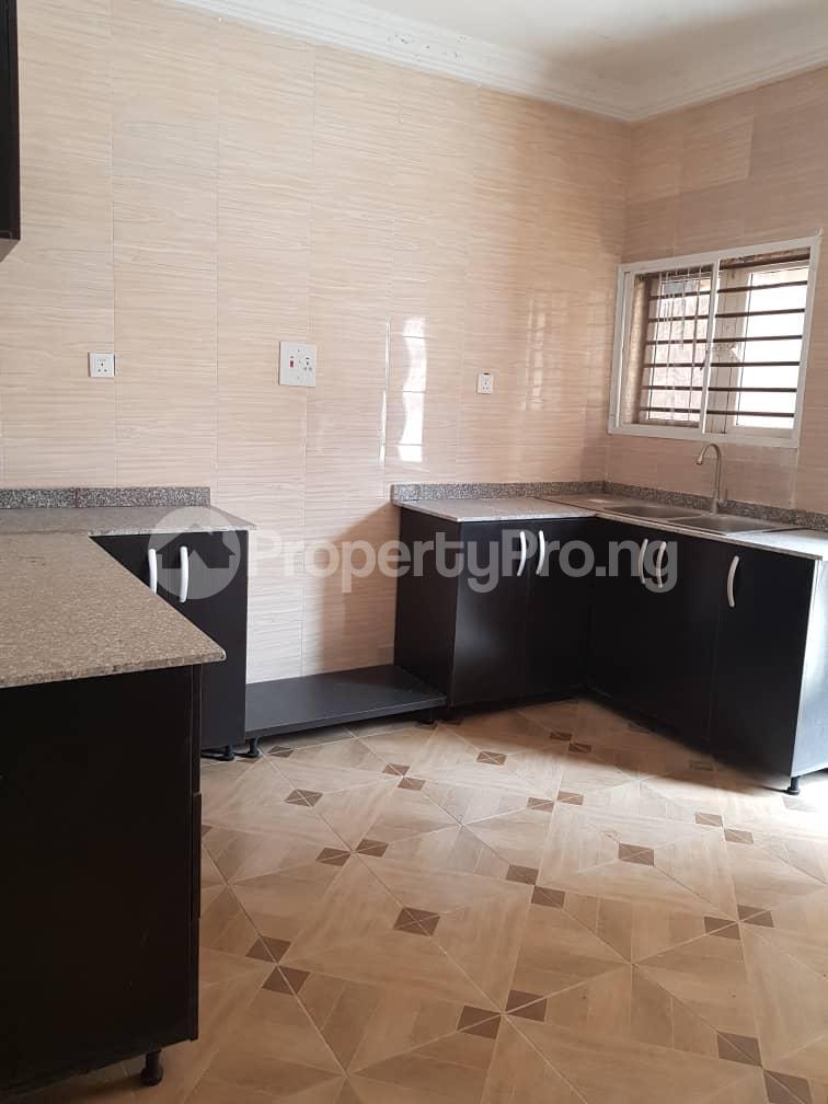 2 bedroom Flat / Apartment for rent Ketu Ketu Lagos - 0