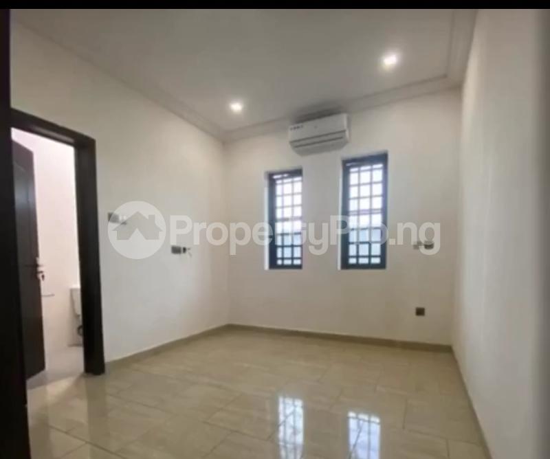 2 bedroom Flat / Apartment for sale Ikate lekki Ikate Lekki Lagos - 2