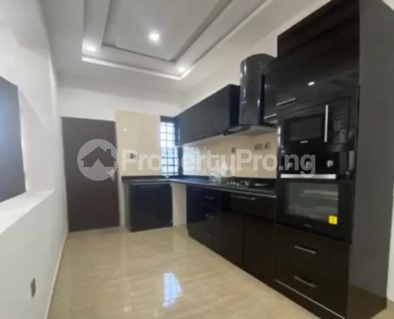2 bedroom Flat / Apartment for sale Ikate lekki Ikate Lekki Lagos - 0