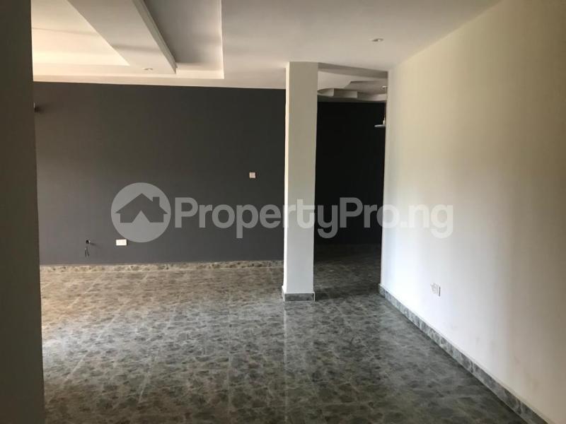 2 bedroom Mini flat Flat / Apartment for sale Dape Abuja - 2