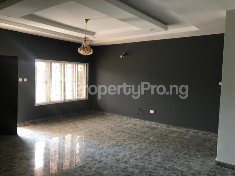 2 bedroom Mini flat Flat / Apartment for sale Dape Abuja - 1