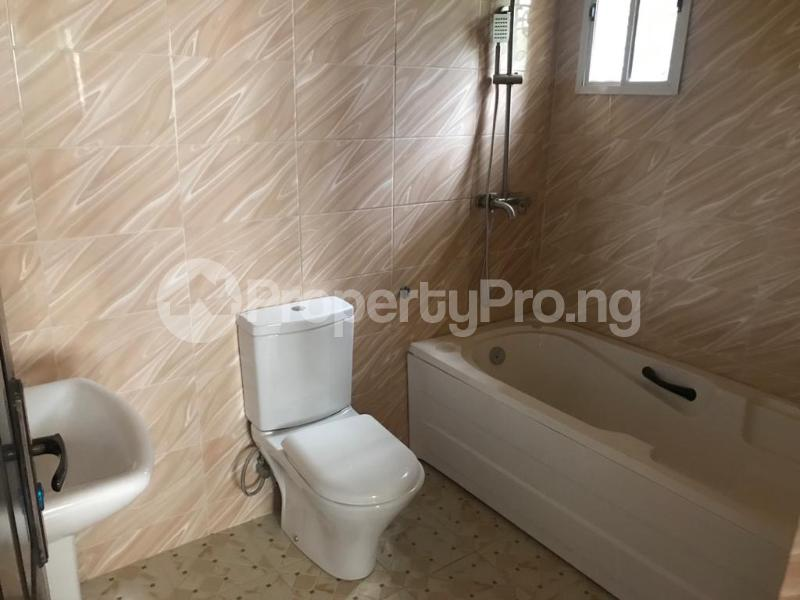 2 bedroom Mini flat Flat / Apartment for sale Dape Abuja - 3