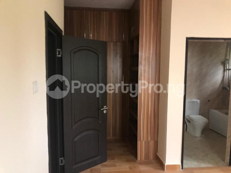 2 bedroom Mini flat Flat / Apartment for sale Dape Abuja - 4
