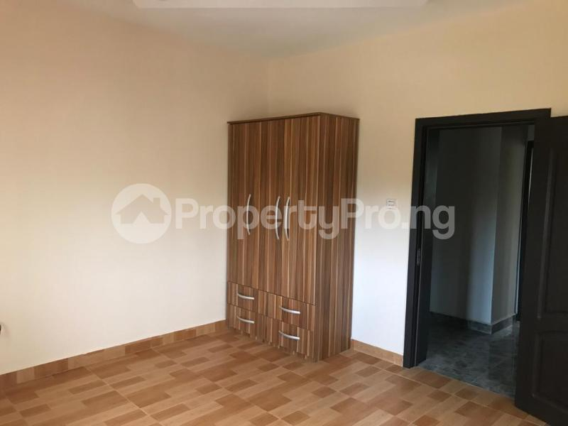 2 bedroom Mini flat Flat / Apartment for sale Dape Abuja - 7