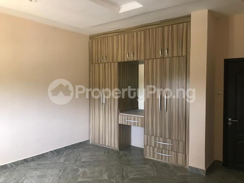 2 bedroom Mini flat Flat / Apartment for sale Dape Abuja - 5