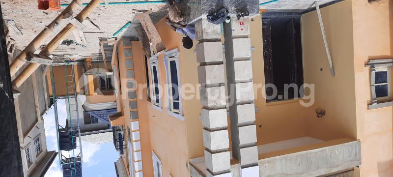 2 bedroom House for rent Adeoyo Ringroad Ring Rd Ibadan Oyo - 7