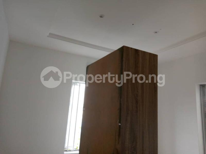 2 bedroom Blocks of Flats for rent Cedar Park Estate Via Aptech Road Sangotedo Sangotedo Ajah Lagos - 4