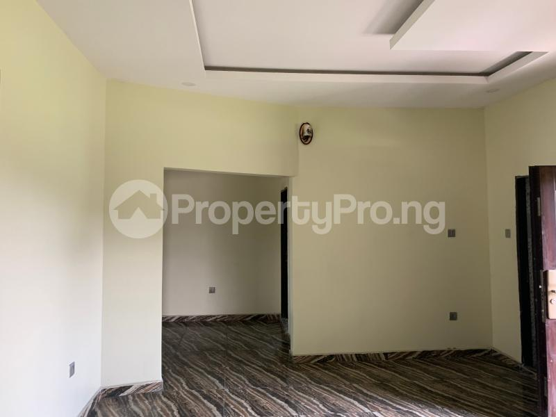 2 bedroom Flat / Apartment for rent By Mcc Construction Company, Rumuigbo Port Harcourt Rivers - 12