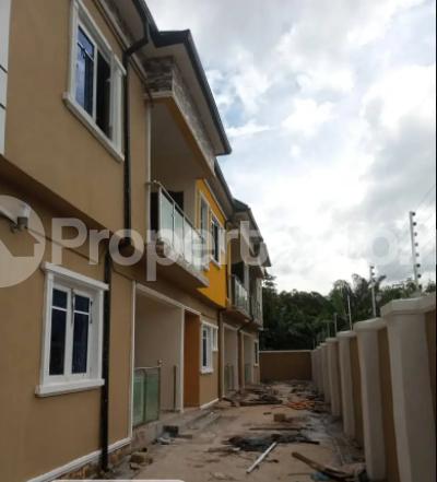 2 bedroom Flat / Apartment for rent Airport Road Oredo Edo - 0