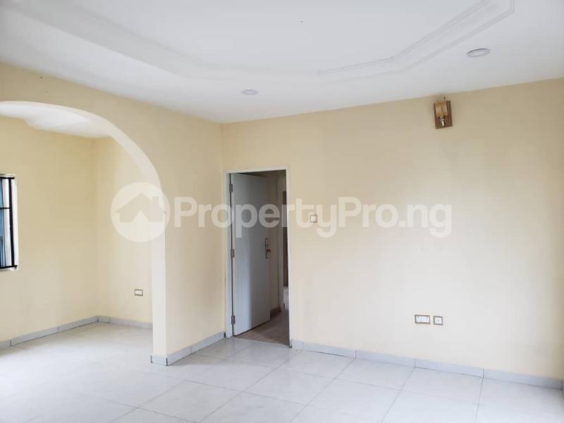 2 bedroom Flat / Apartment for rent Silverland Estate Sangotedo Ajah Lagos - 3
