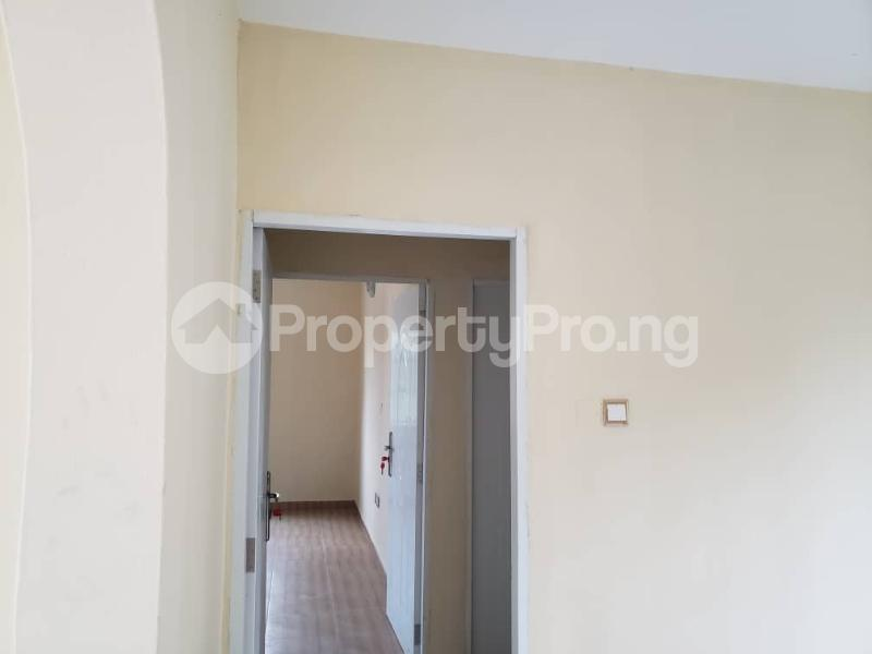 2 bedroom Flat / Apartment for rent Silverland Estate Sangotedo Ajah Lagos - 2