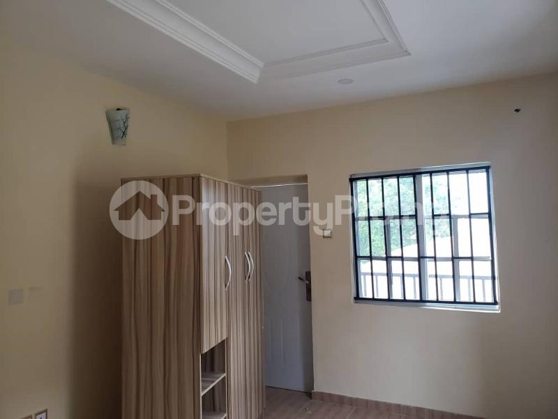 2 bedroom Flat / Apartment for rent Silverland Estate Sangotedo Ajah Lagos - 6