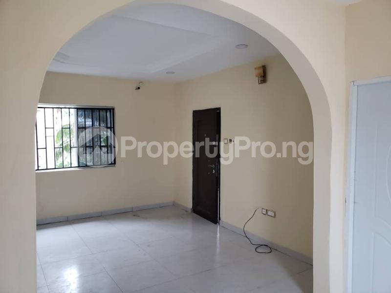 2 bedroom Flat / Apartment for rent Silverland Estate Sangotedo Ajah Lagos - 1
