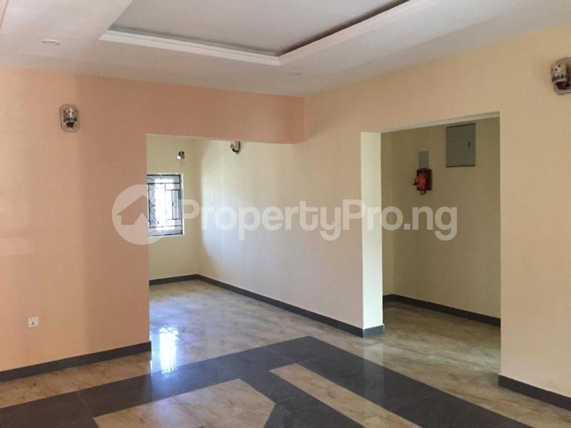 2 bedroom Flat / Apartment for rent Located at river park estate Lugbe Abuja - 1