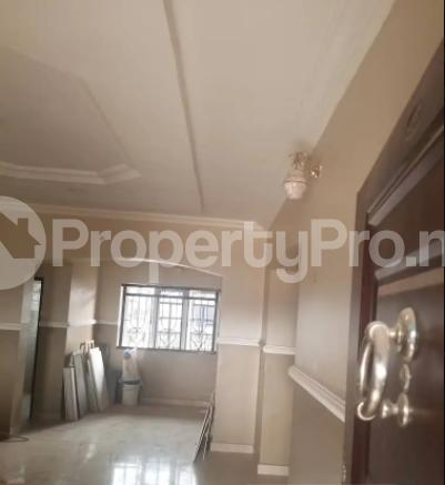2 bedroom Flat / Apartment for rent Off Ugbor Central Road, Gra, Benin City Oredo Edo - 2