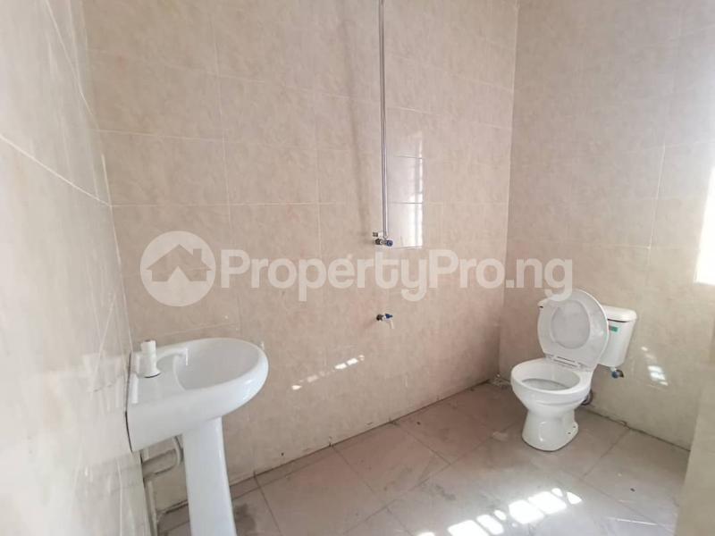 2 bedroom Blocks of Flats House for rent Ogombo Ogombo Ajah Lagos - 6