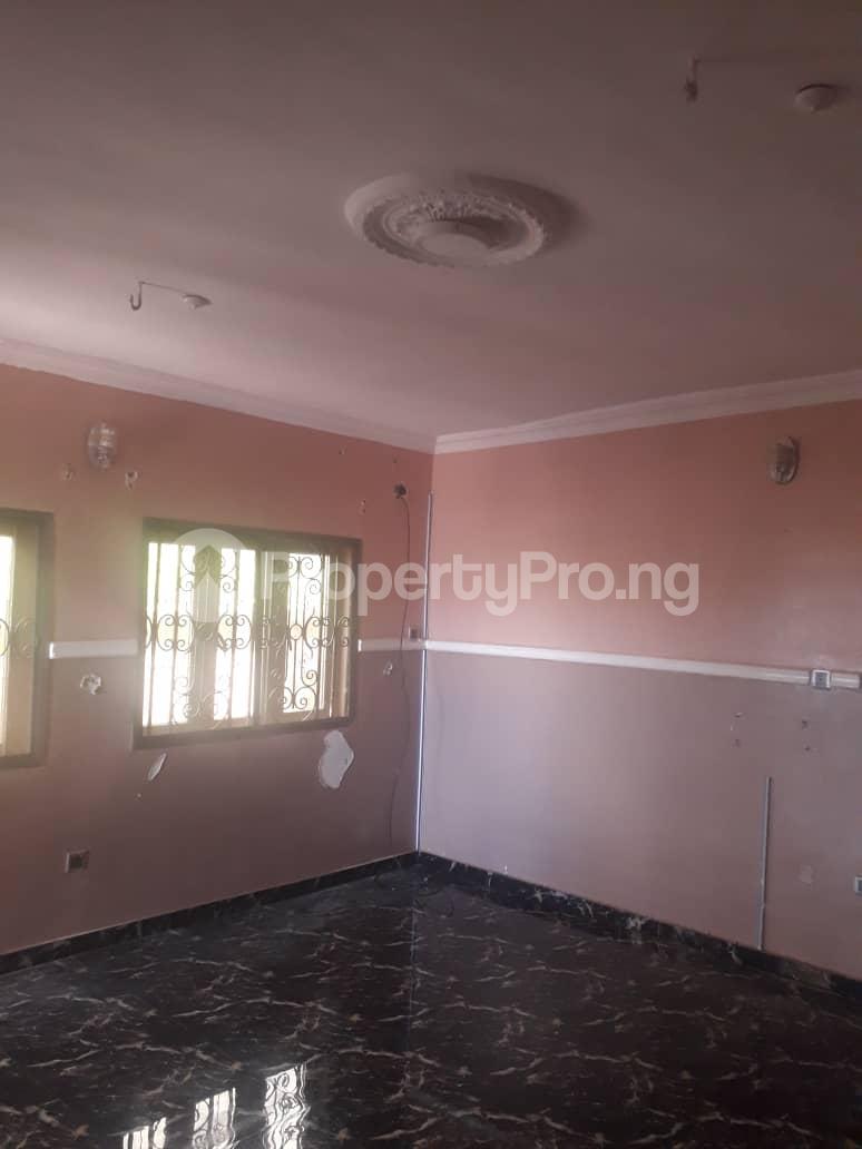 2 bedroom Flat / Apartment for rent Laderin housing estate Oke Mosan Abeokuta Ogun - 6