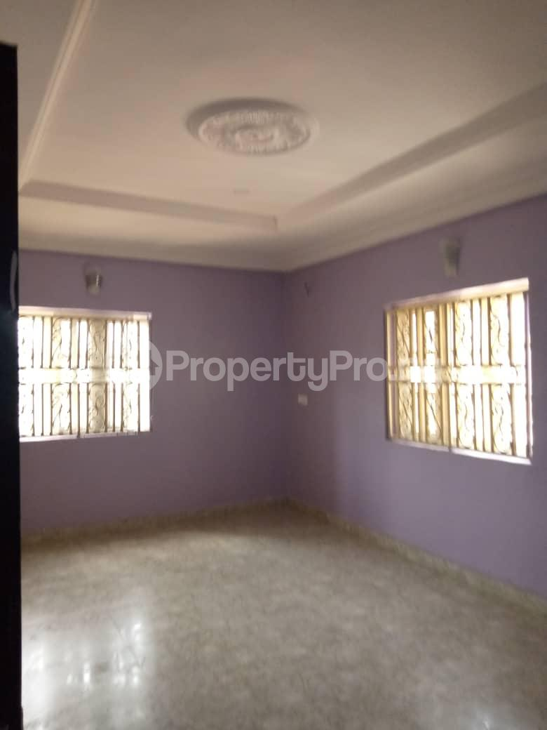 2 bedroom Mini flat Flat / Apartment for rent Located in Aldenco Estate galadimawa fct Abuja  Galadinmawa Abuja - 16
