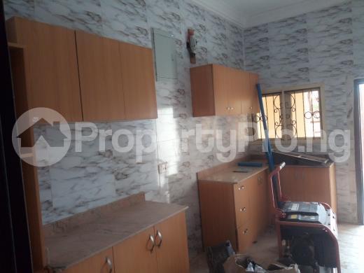 2 bedroom Flat / Apartment for rent - Jahi Abuja - 9