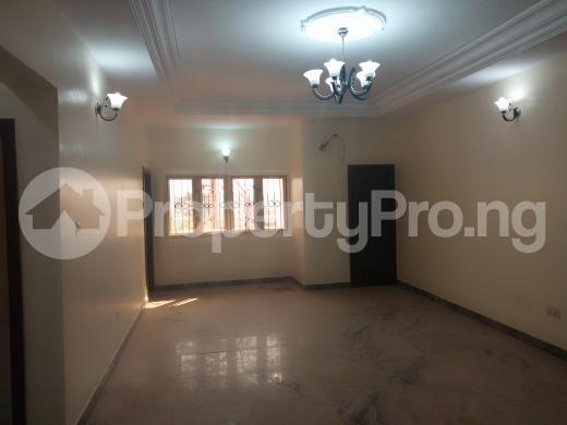2 bedroom Flat / Apartment for rent - Jahi Abuja - 4