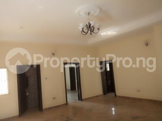 2 bedroom Flat / Apartment for rent - Jahi Abuja - 3