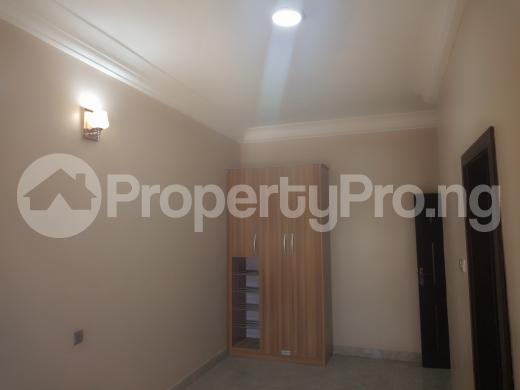 2 bedroom Flat / Apartment for rent - Jahi Abuja - 5
