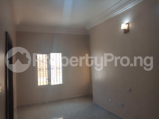 2 bedroom Flat / Apartment for rent - Jahi Abuja - 8