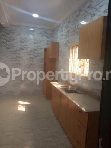 2 bedroom Flat / Apartment for rent - Jahi Abuja - 10