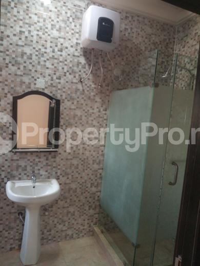 2 bedroom Flat / Apartment for rent - Jahi Abuja - 13