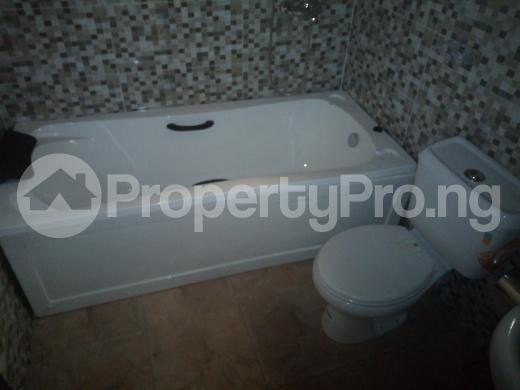 2 bedroom Flat / Apartment for rent - Jahi Abuja - 14